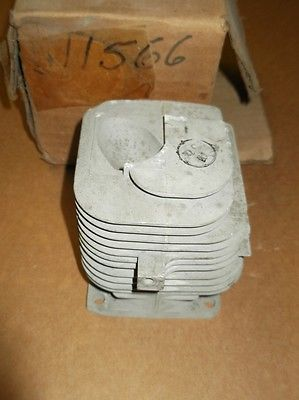 Poulan 5300-11566 Chainsaw Cylinder